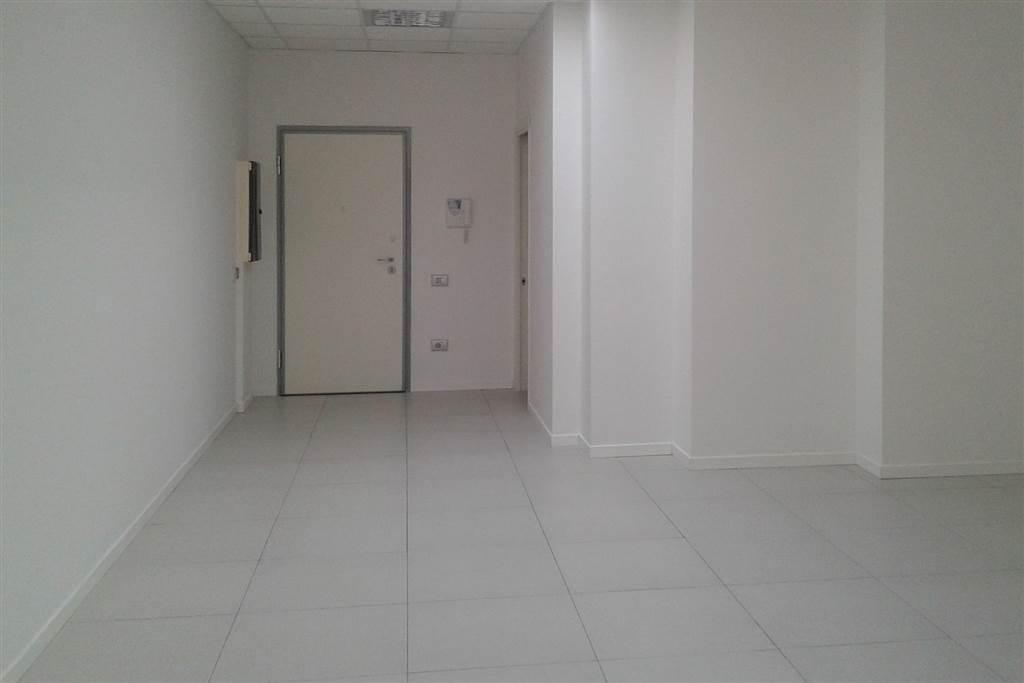 977-1-ingresso