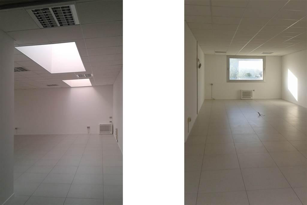 977-3-lucernari-e-finestra