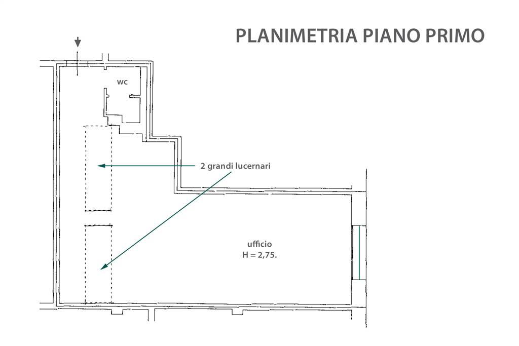 977-planimetria