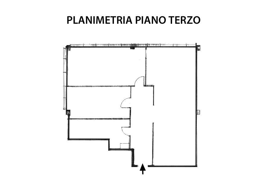 590-planimetria-p3