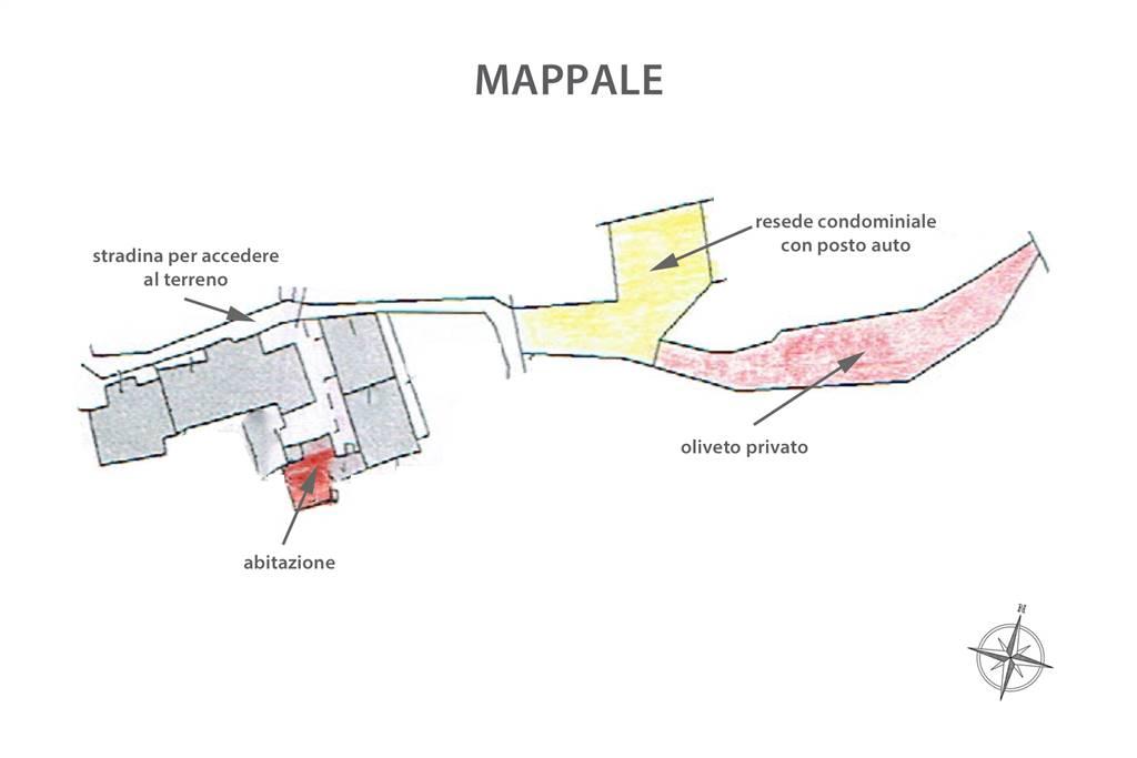 Mappale