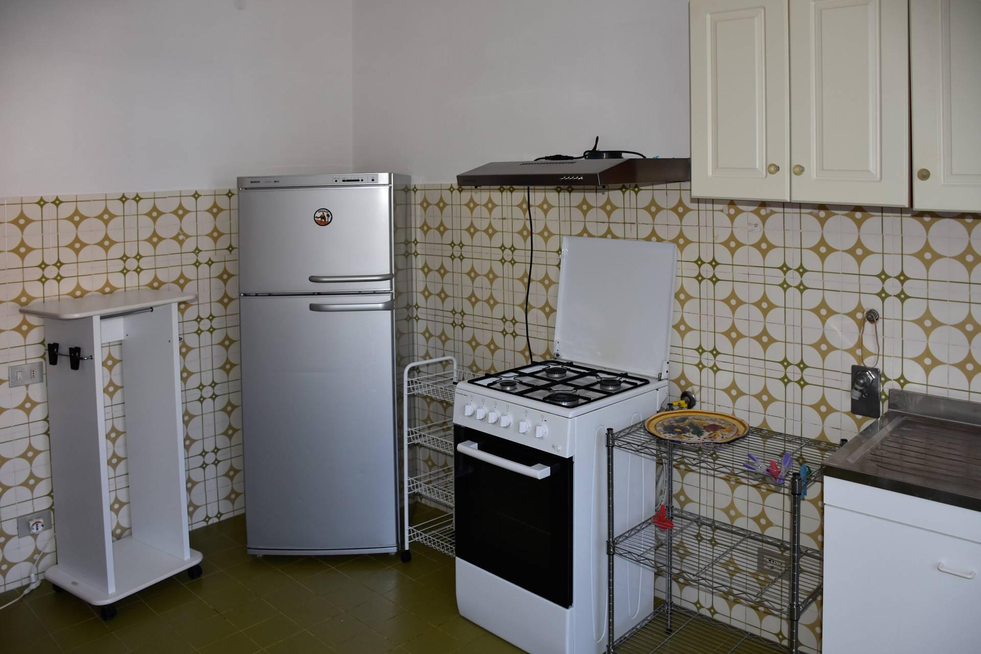 AR358-cucina