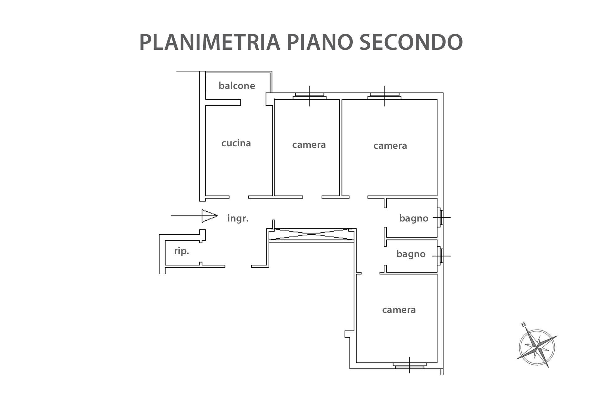 AR358-planimetria