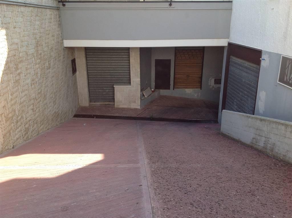 Box / Garage in vendita a Alberobello, 2 locali, prezzo € 50.000 | CambioCasa.it