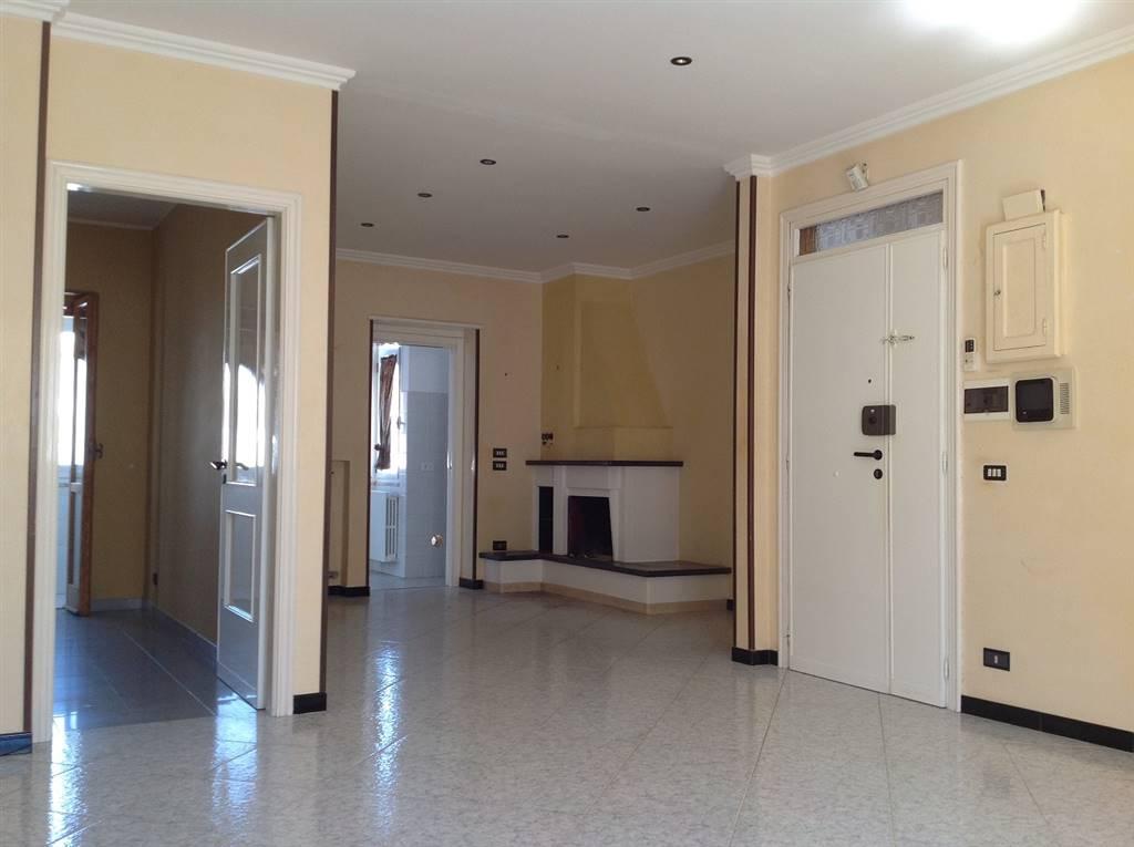 Quadrilocale in Via Sisto Sante 1, Alberobello