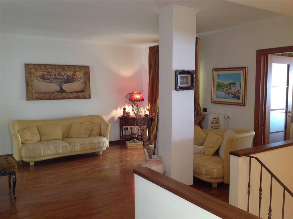 Appartamento in Via A. Labriola 59, Alberobello