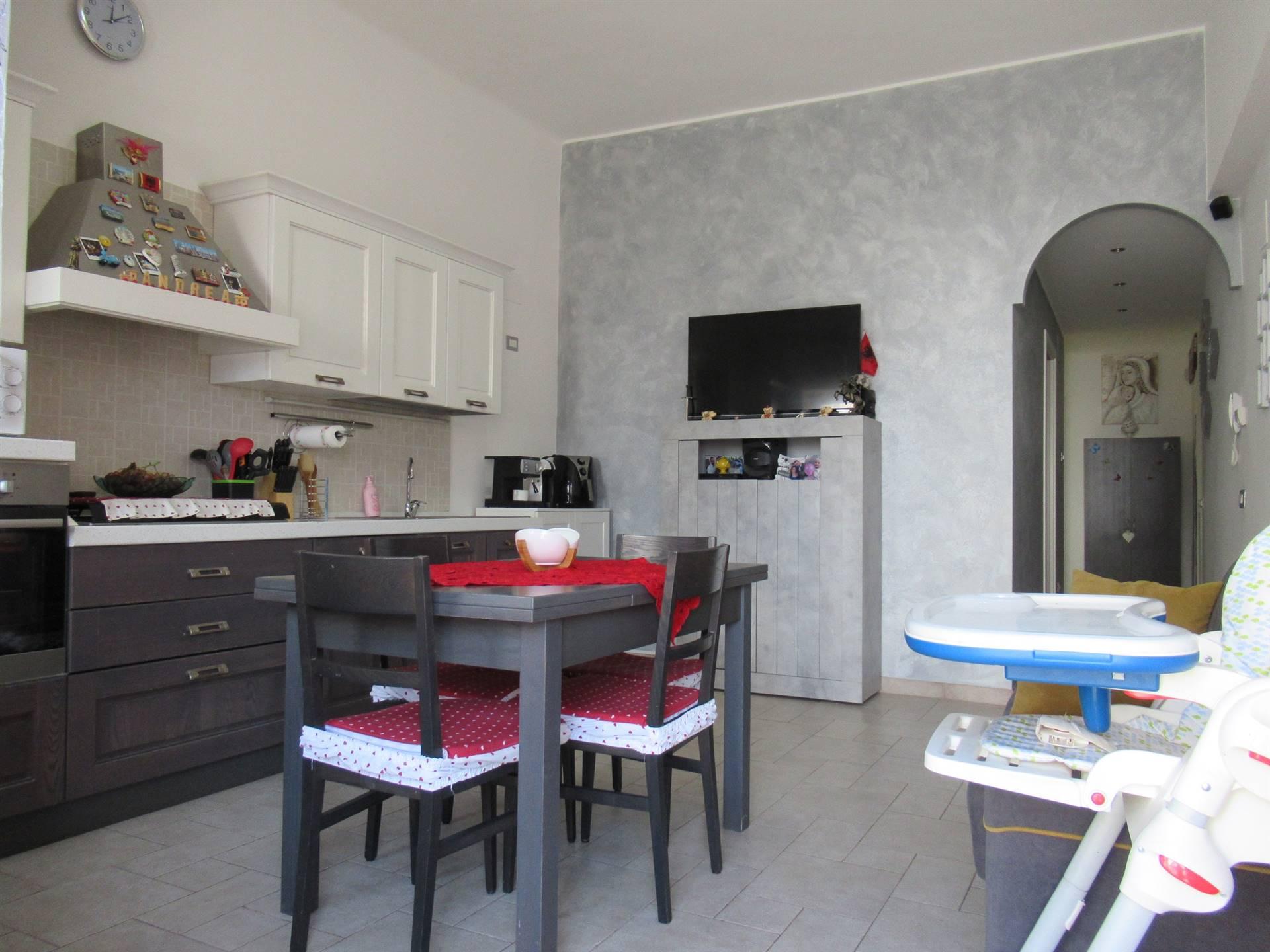 Soluzione Indipendente in vendita a Alberobello, 3 locali, prezzo € 115.000   CambioCasa.it