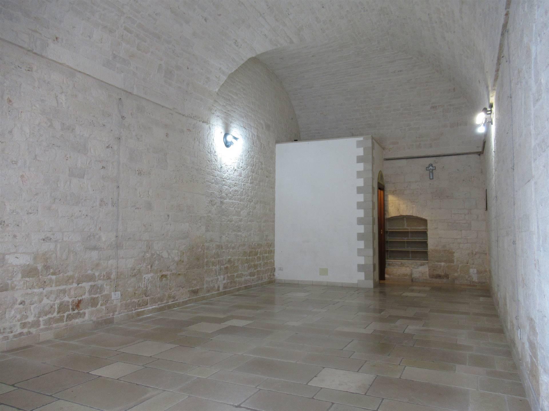 A Alberobello in Affitto Negozio / Locale