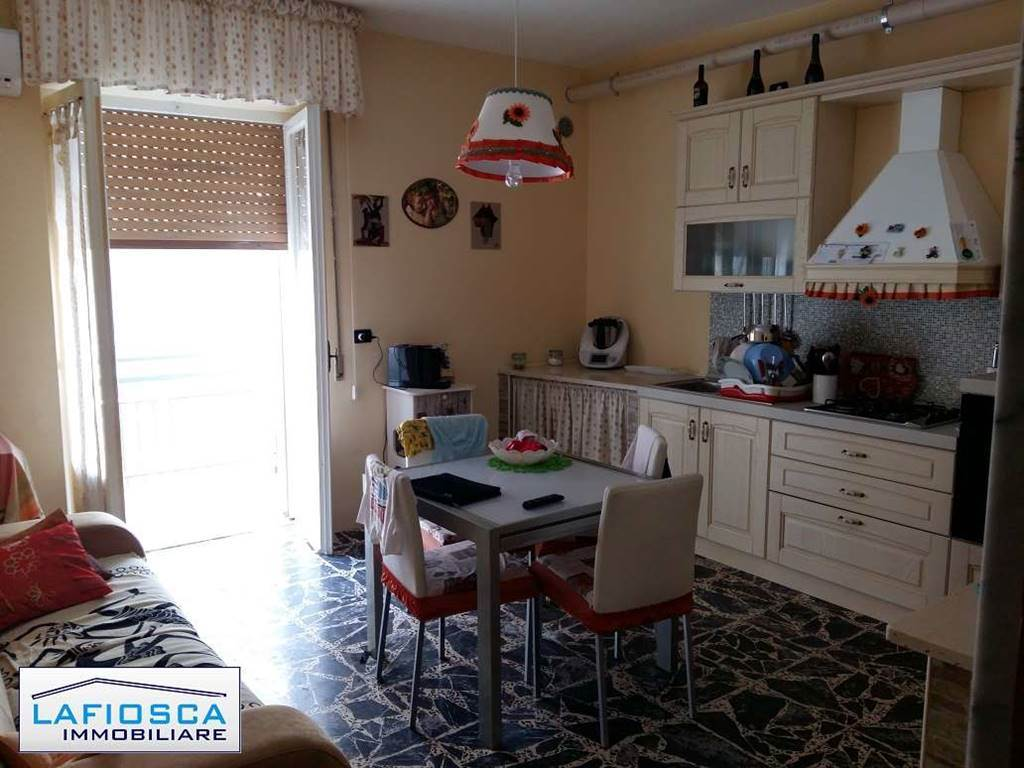 Bilocale, Gravina In Puglia, abitabile