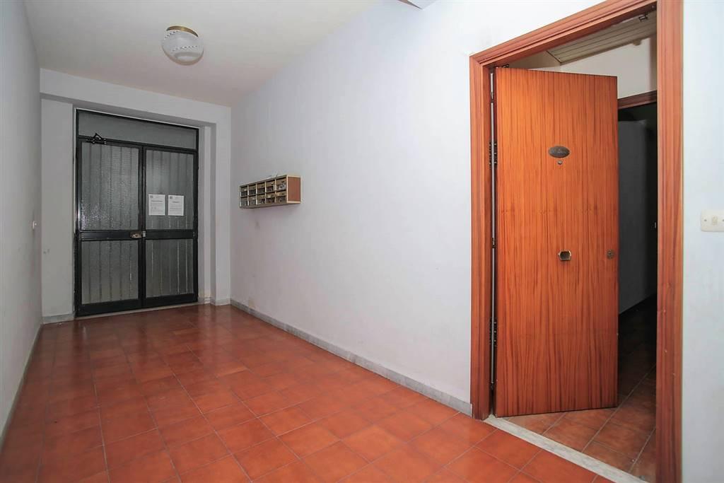 Quadrilocale in Via Stazzone, Aci Sant'antonio