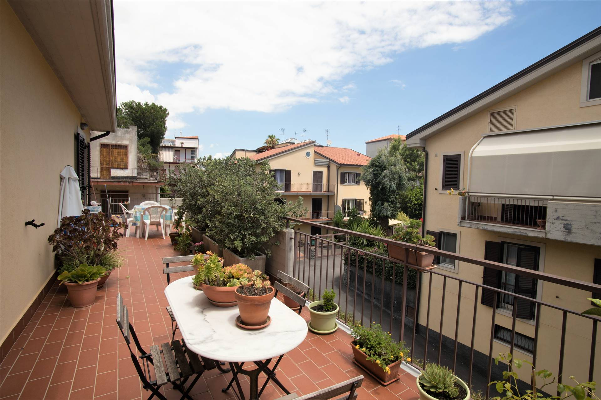 Appartamento In Vendita A San Gregorio Di Catania Catania Rif San Gregorio Centro