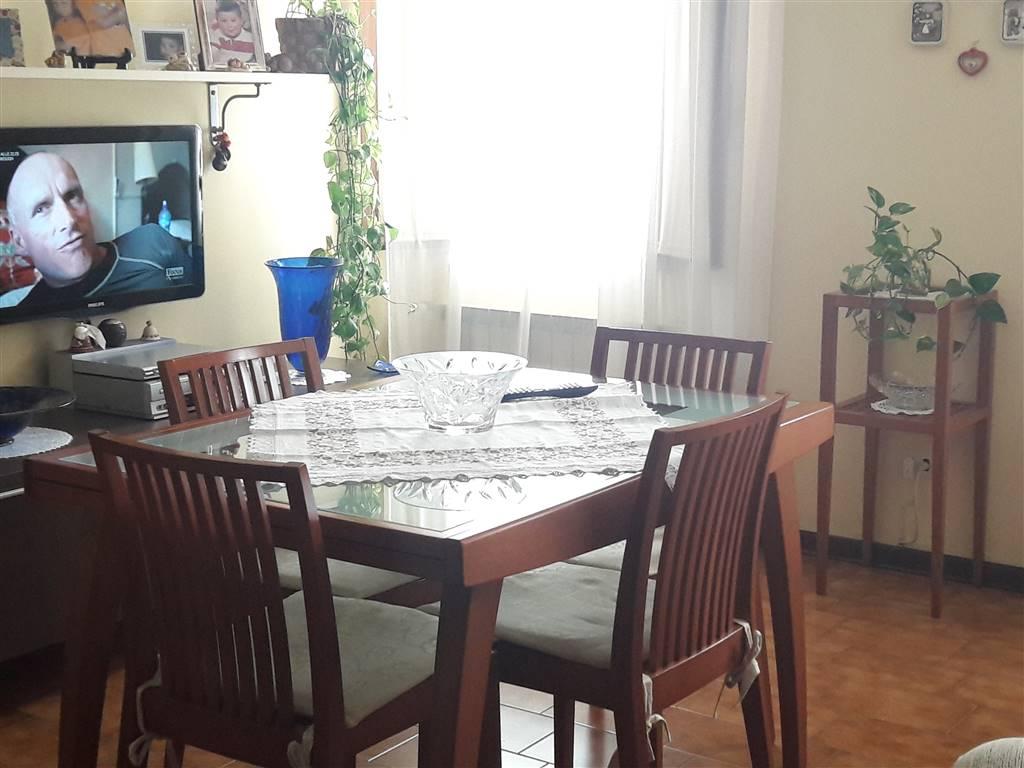 Casa singola, Sottomarina, Chioggia, abitabile
