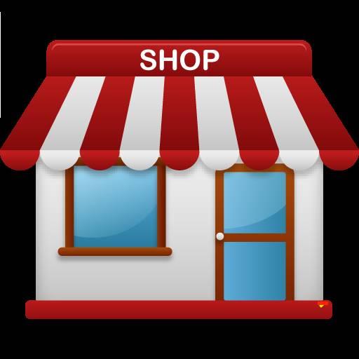 Rif. B103 - SOTTOMARINA affittasi negozio di 60 mq. in posizione di passaggio con due vetrine, ripostiglio e bagno. Già libero. Euro 800 mensili