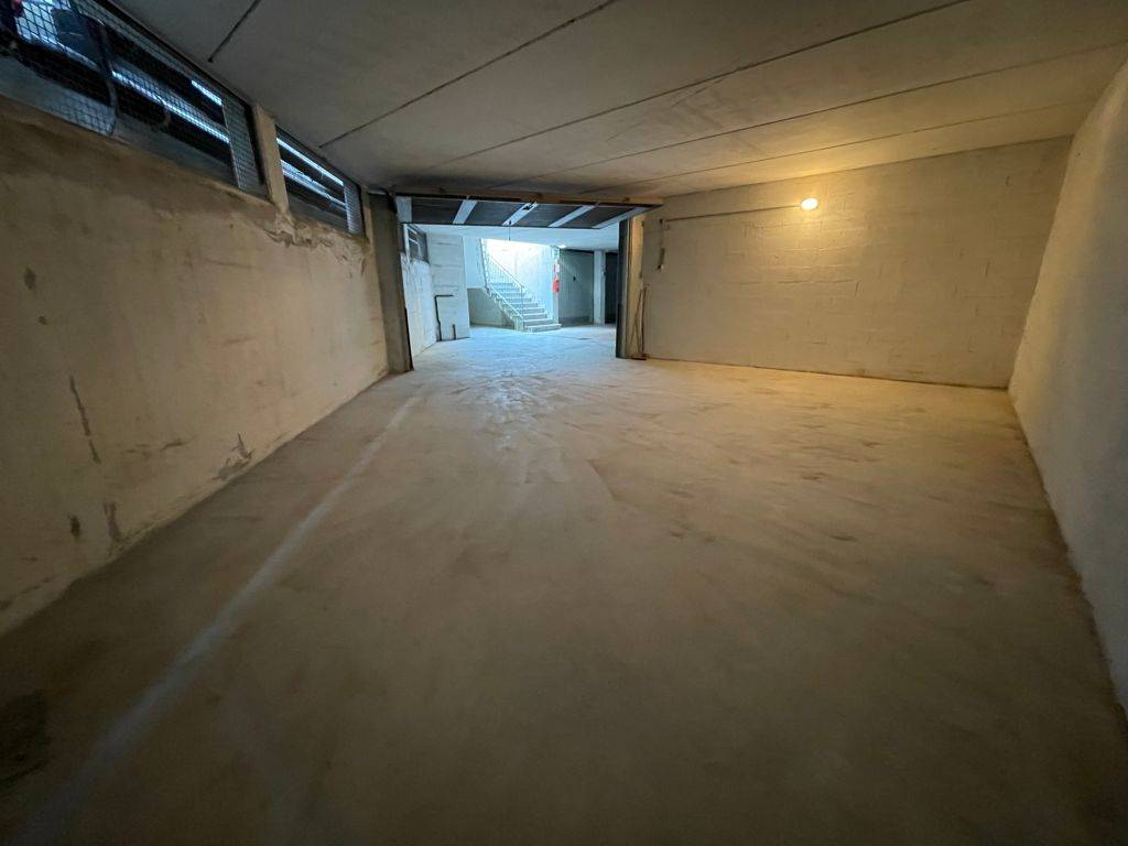 CHIOGGIA, Garage / Parking space for rent of 40 Sq. mt., Energetic class: G, placed at Basement, composed by: 1 Room, Price: € 250