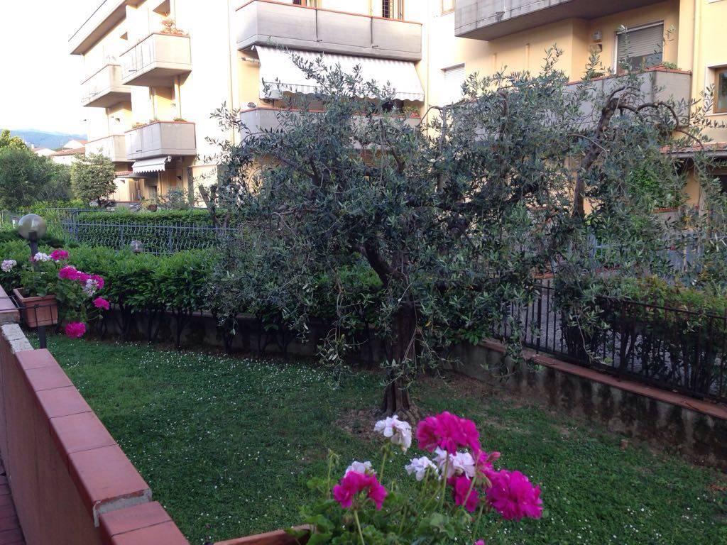 Appartamento, Viaccia, Prato