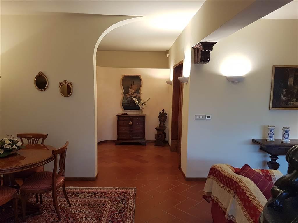 Appartamento, Repubblica, Prato