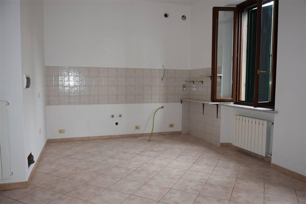 Casa singola in Via San Paolo, San Paolo, Prato