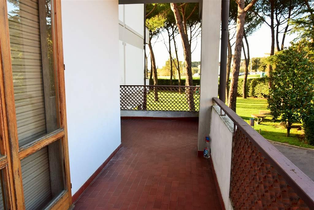 Appartamento in Via Sante Pisani, Galceti, Prato