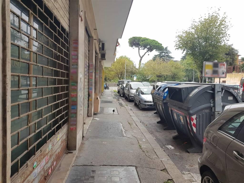 locali commerciali roma in vendita e in affitto cerco