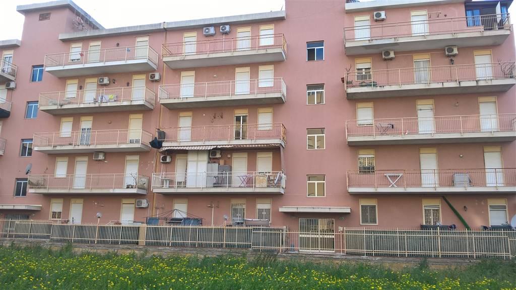 Trilocale in Via Sperone 256, Palermo