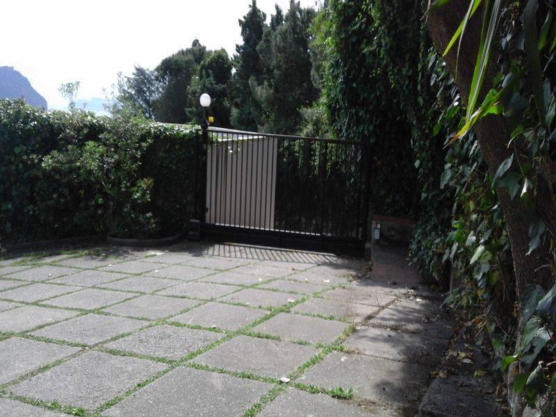 Mansarda in Via Ignazio Gioe'  40, Palermo