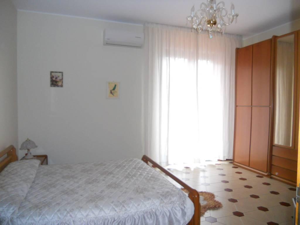 Camera da letto di 19 mq