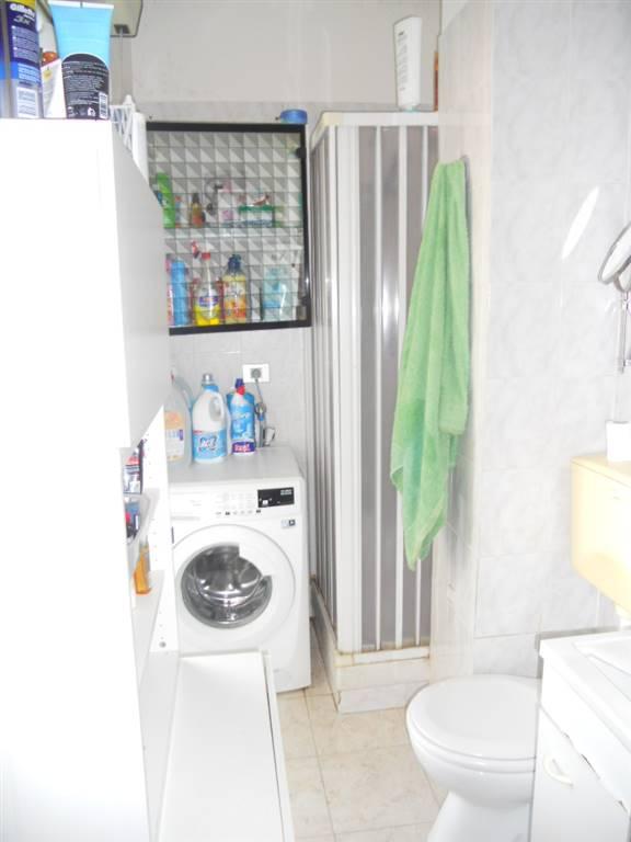 lavanderia con servizi di 3.9 mq