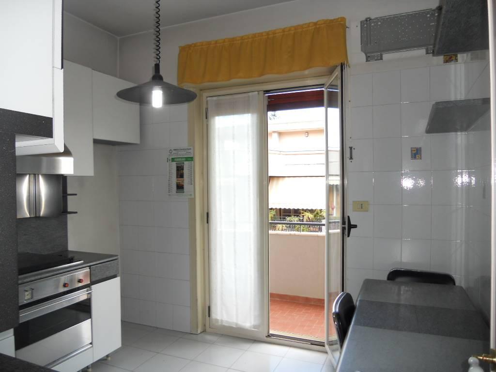 Apartment for sale in Catania area San nullo - ref. 1600551