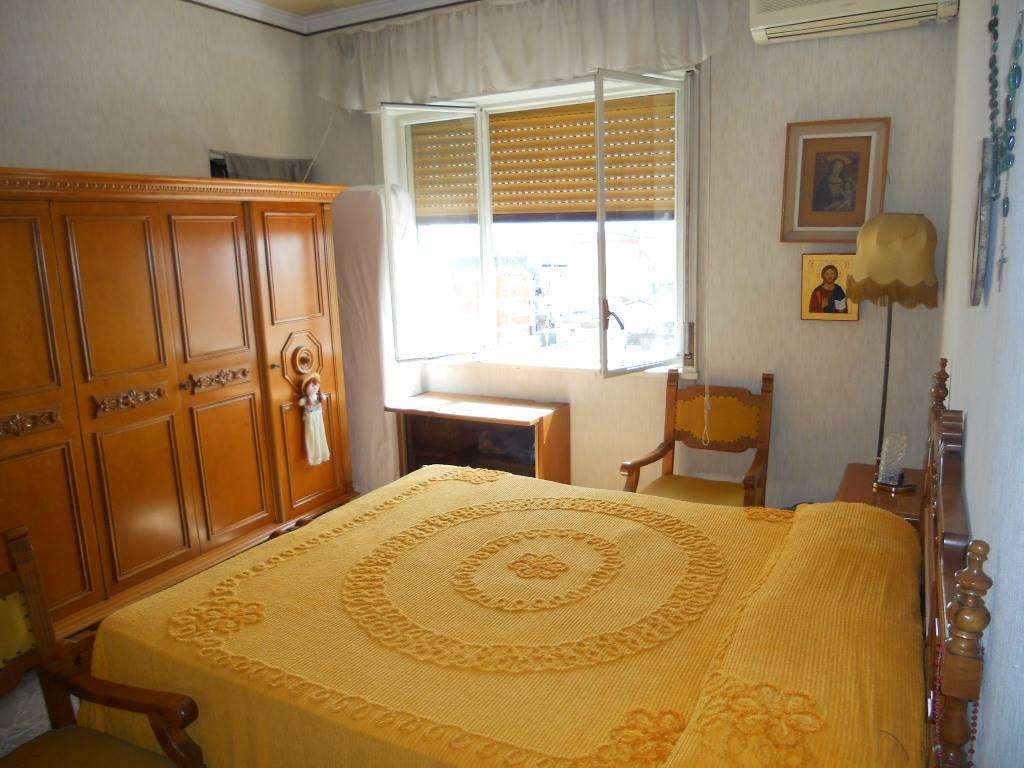 Camera da letto 16 mq