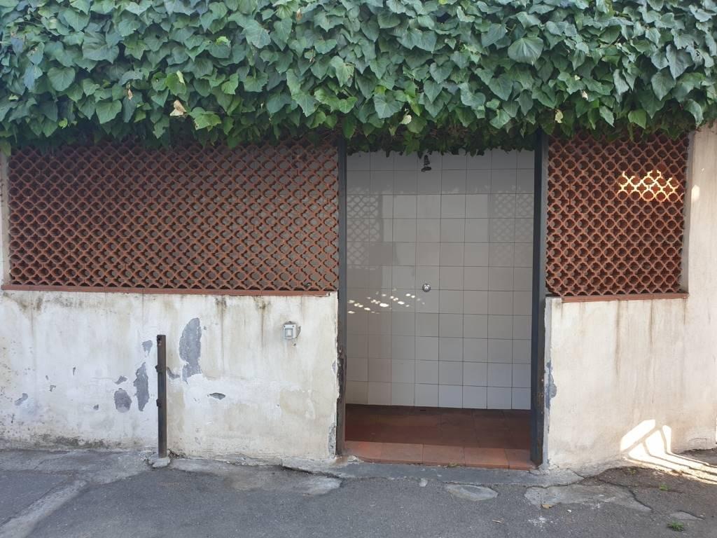 docce condominiali