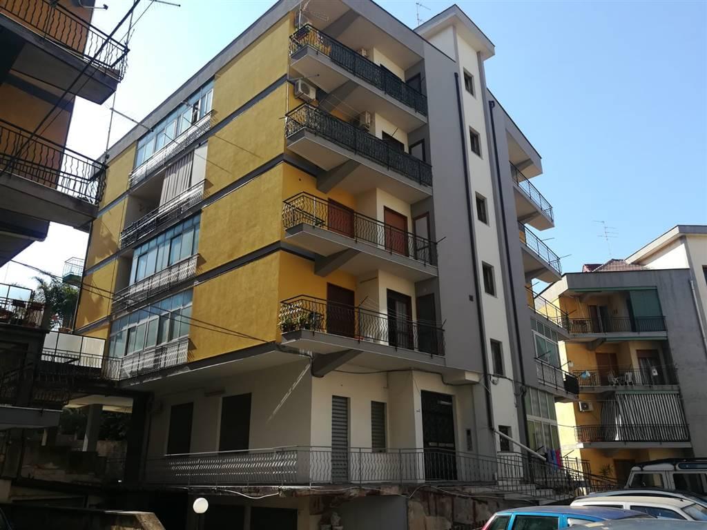 Trilocale, Gravina Di Catania, abitabile