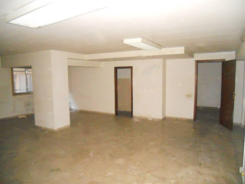 Camera di 65 mq