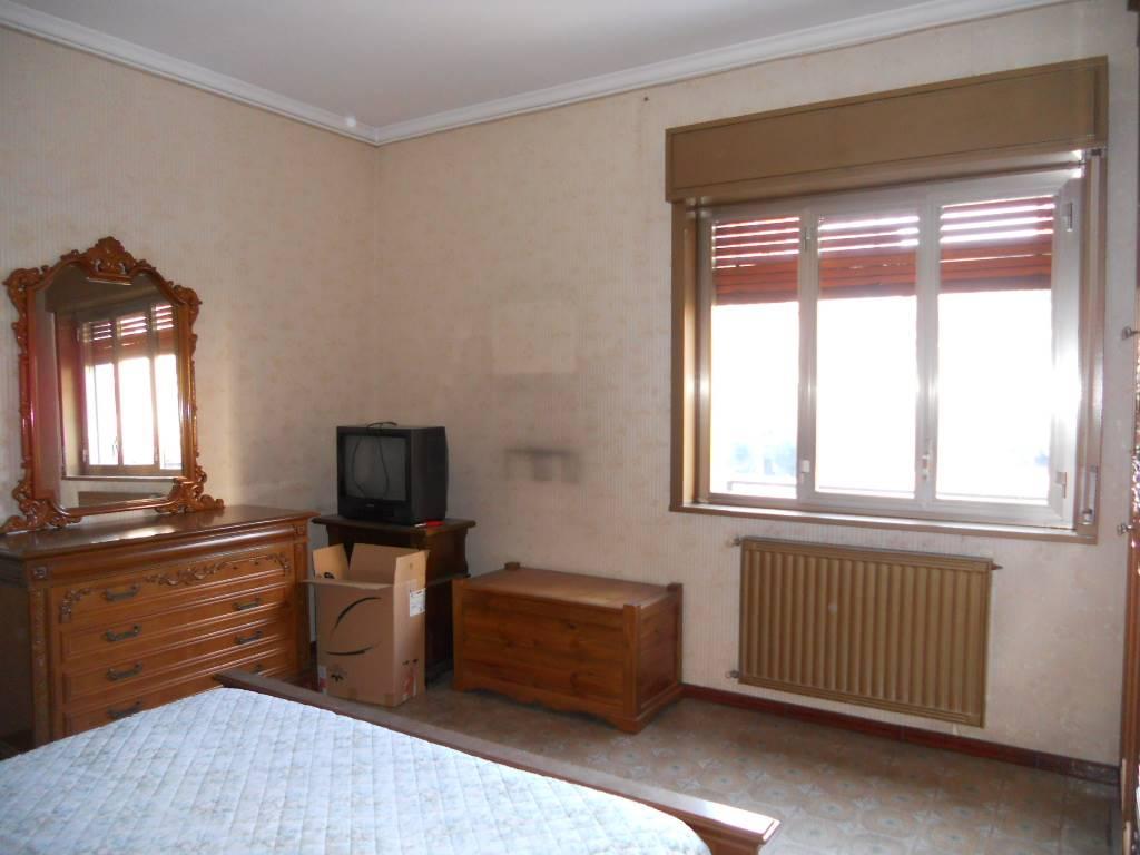 Camera da letto 18 mq