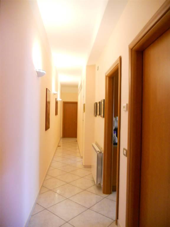 Corridoio 13,5 mq