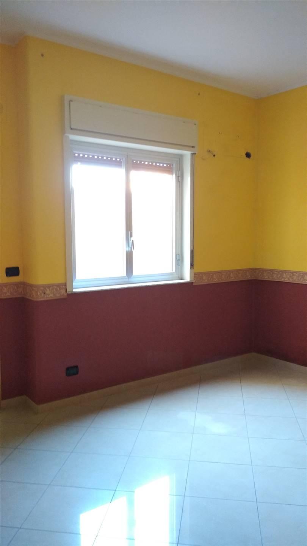 Camera da letto 18,5 mq