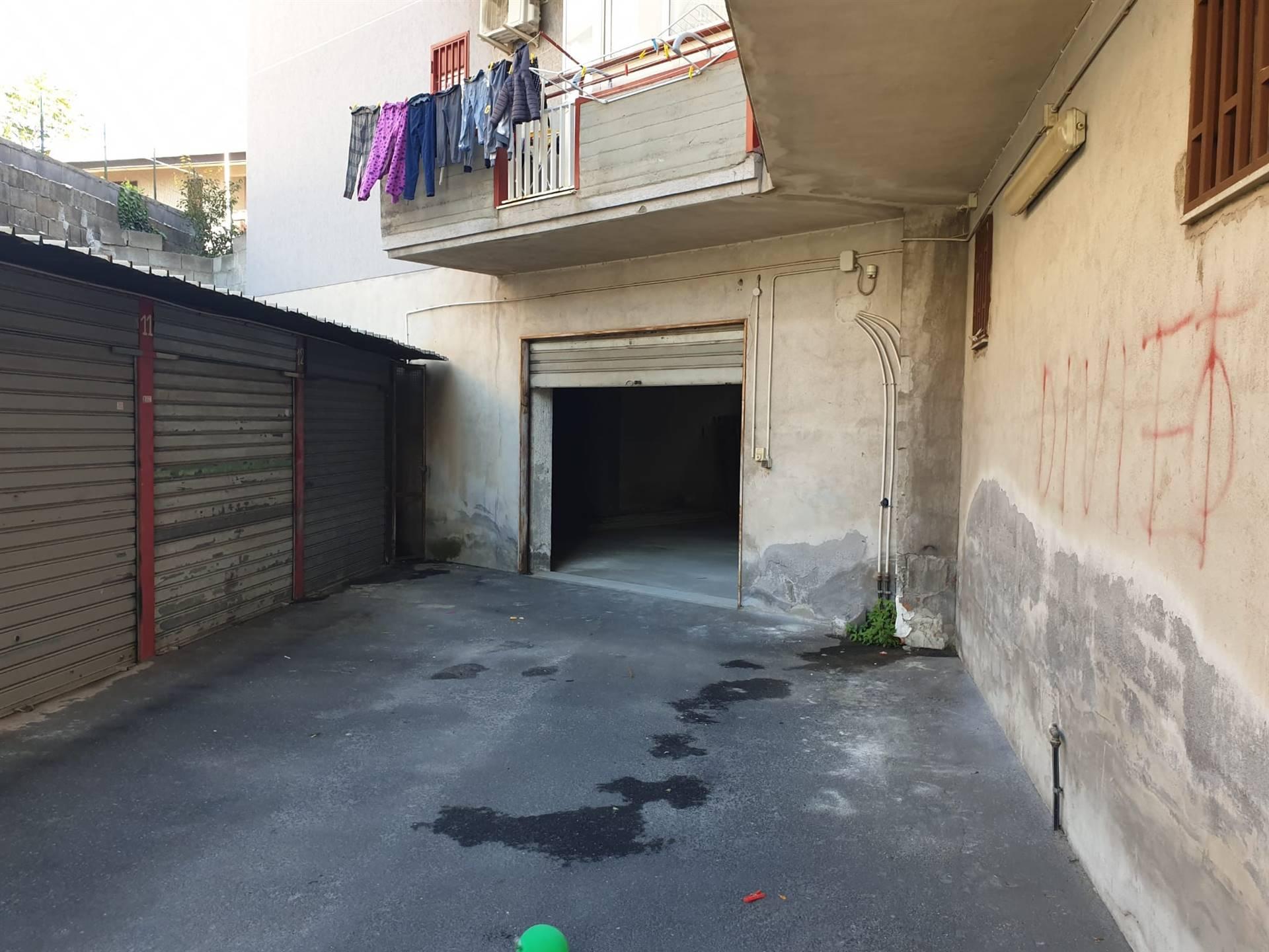 ingresso lato interno