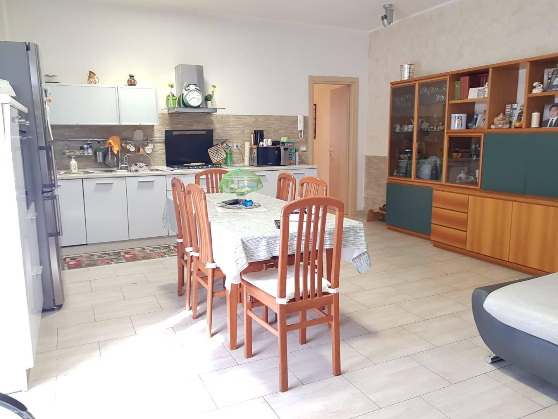 cucina.soggiorno