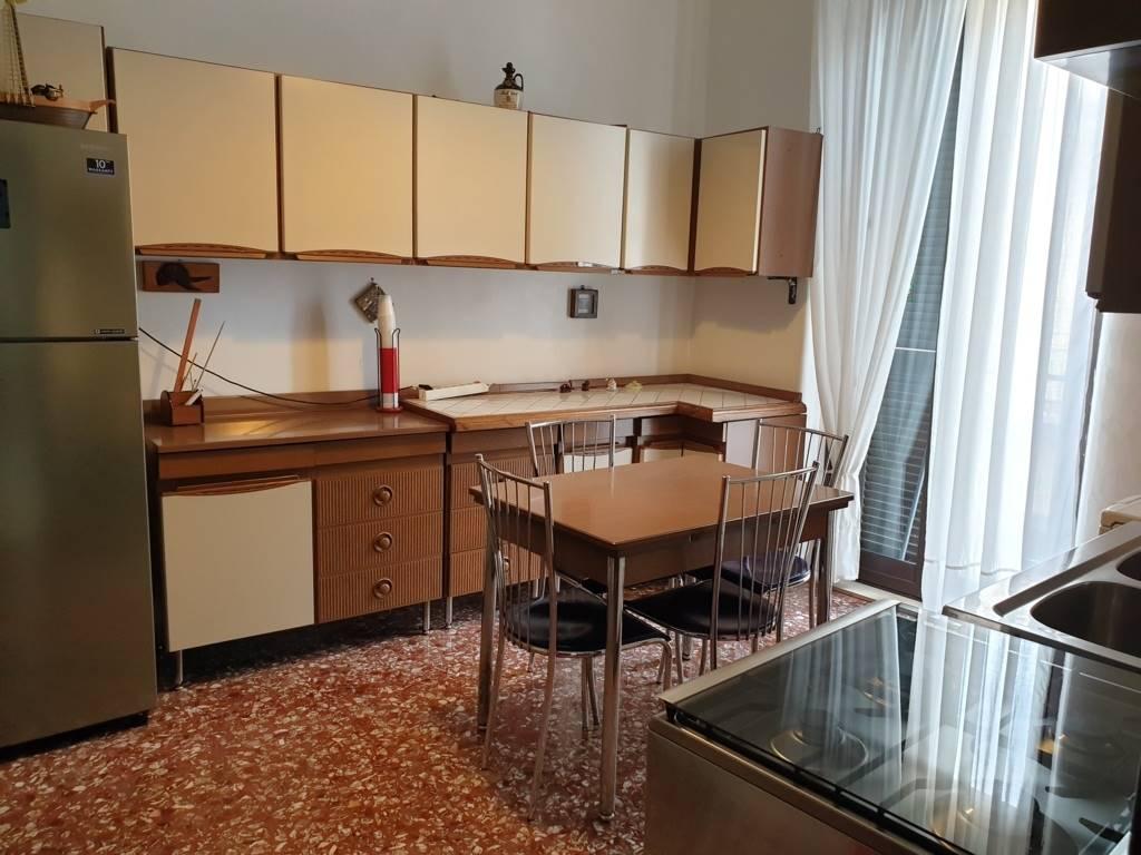 cucina 1 piano