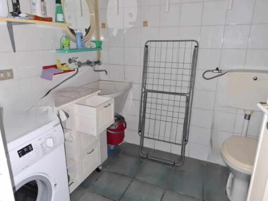 lavanderia P.T
