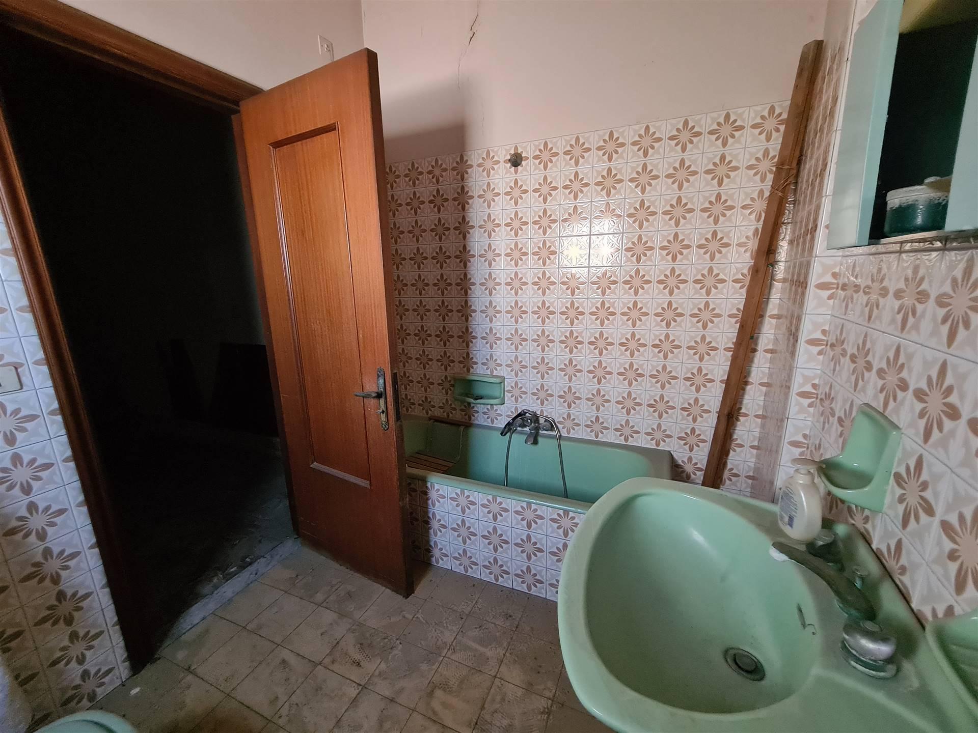 bagno 1Piano
