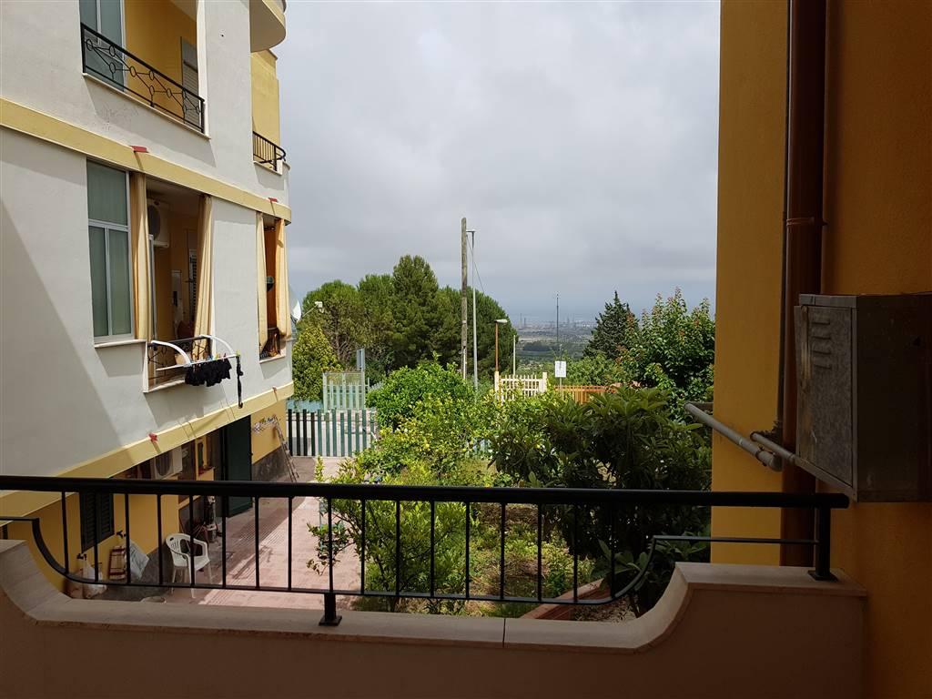 Appartamento in Contrada Scala Corta Snc, Melilli