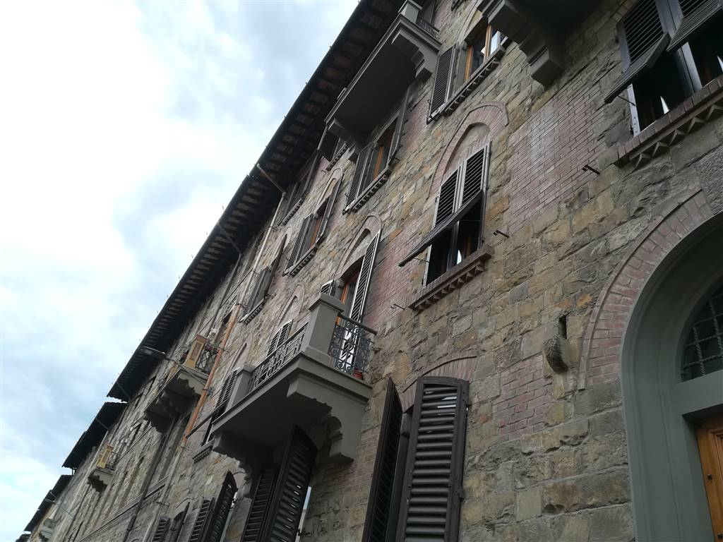 Apartment in FIRENZE 220 Sq. mt. | 8 Rooms