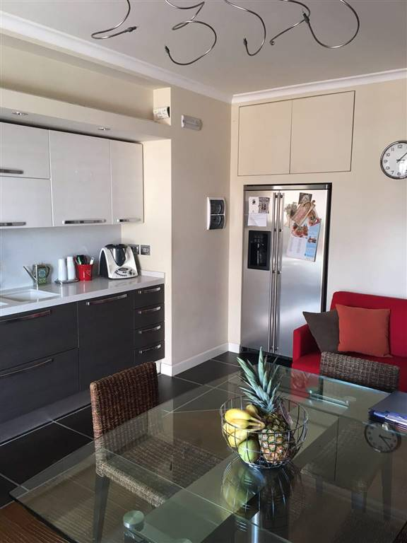 Appartamento a PRATO 110 Mq | 5 Vani