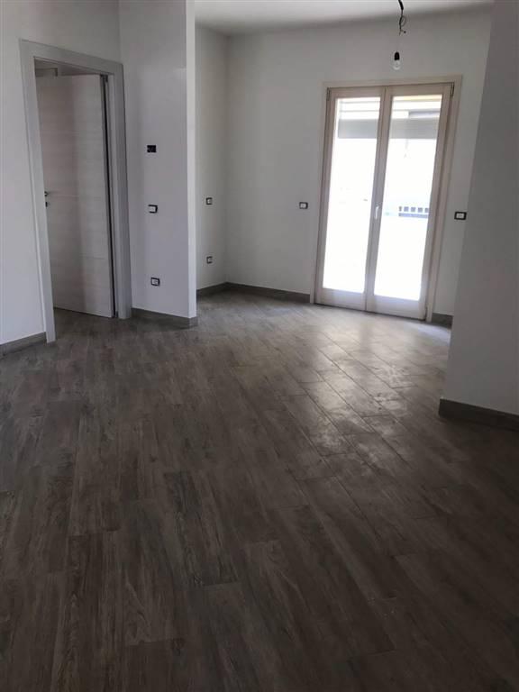 Appartamento a PRATO 75 Mq | 3 Vani - Garage