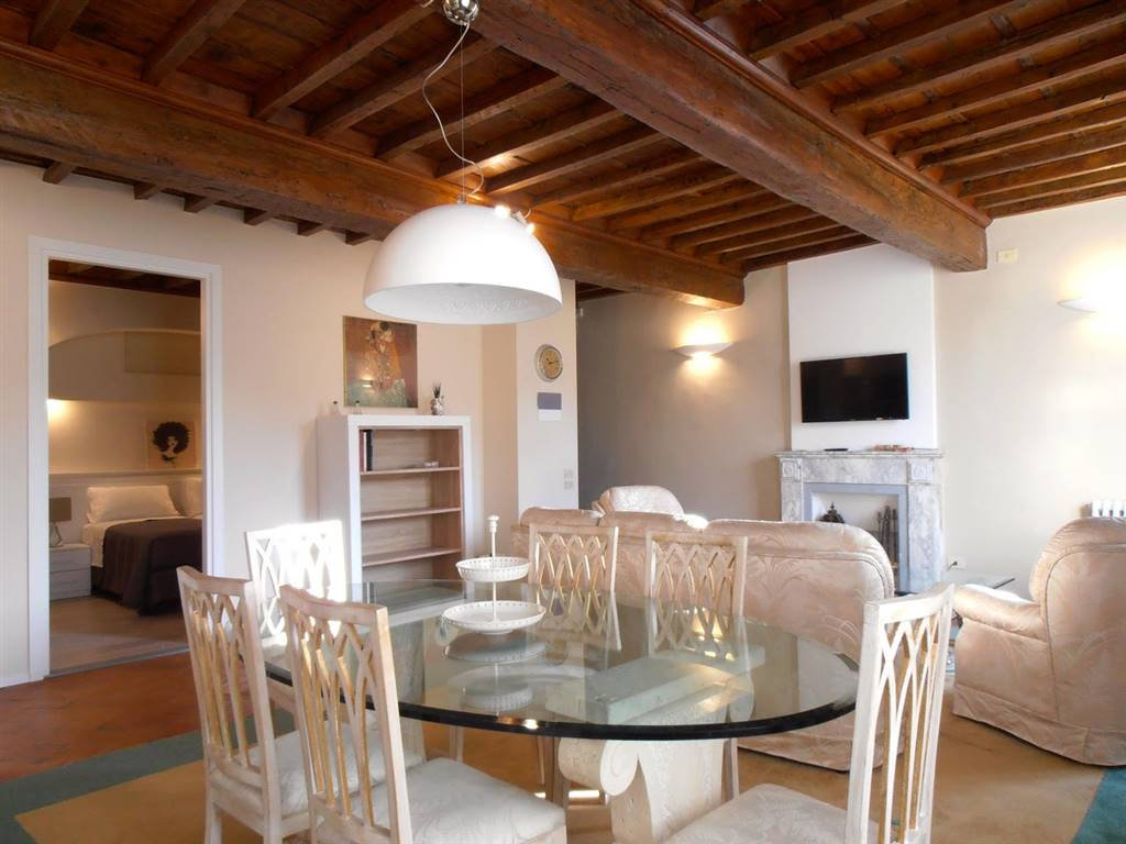 Apartment in FIRENZE 110 Sq. mt. | 5 Rooms