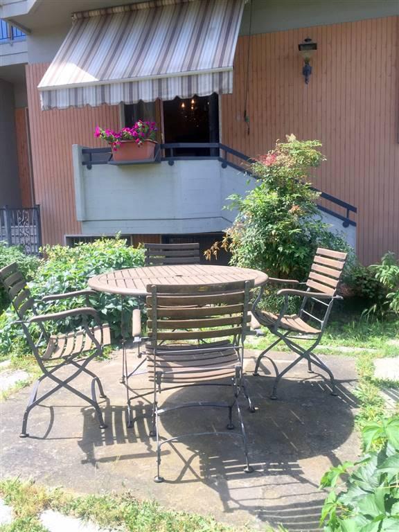 Appartamento a FIRENZE 75 Mq | 3 Vani - Garage | Giardino 110 Mq
