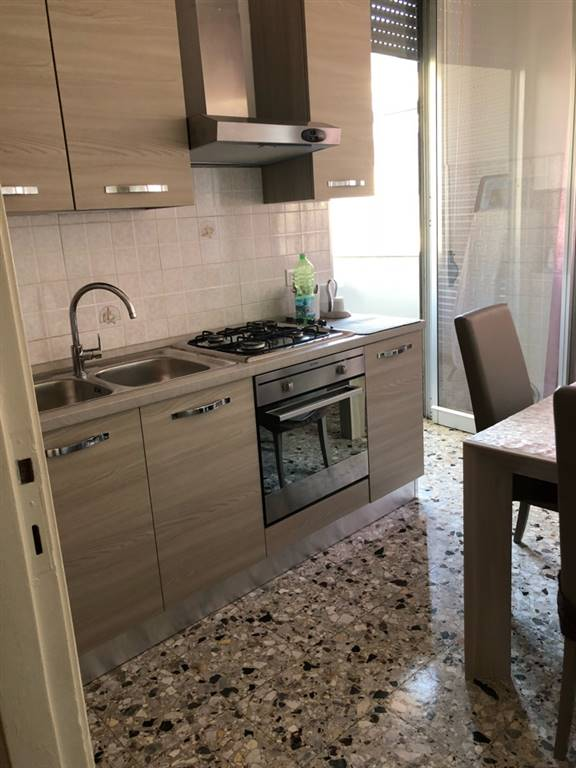 Apartment in PRATO
