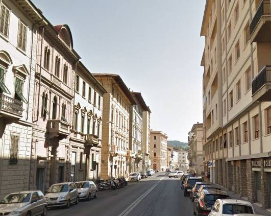 Apartment in FIRENZE 95 Sq. mt. | 4 Rooms
