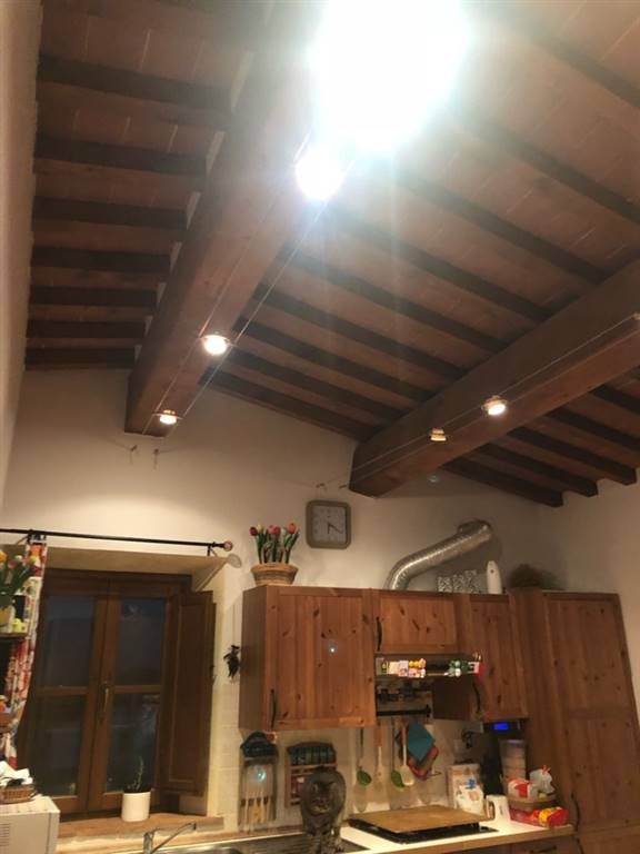 Apartment in PRATO 46 Sq. mt. | 1 Rooms