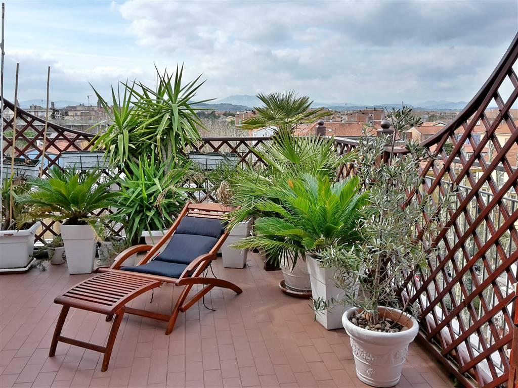 Appartamento, San Giuliano Mare, Rimini
